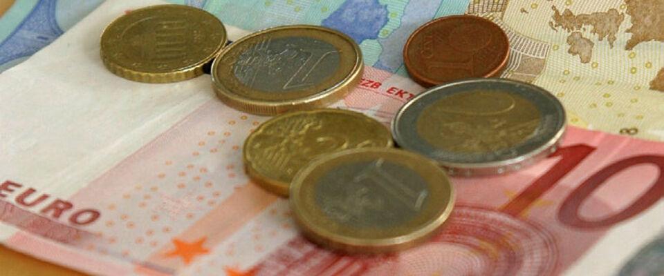 Arbeitsgericht Hamm Kostenrechner Zur Berechnung Der Kosten In Der
